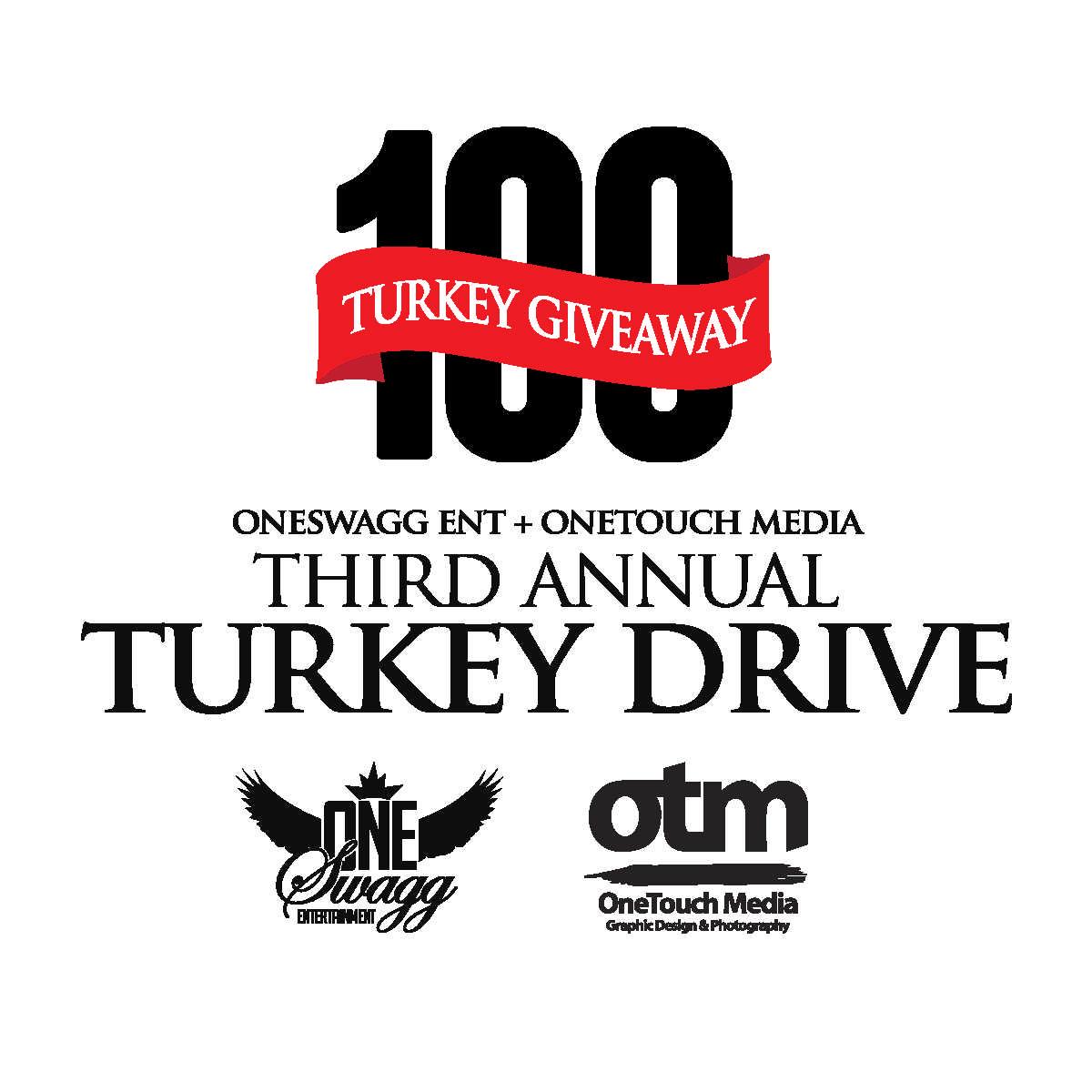 100-Turkey-Shirt.jpg