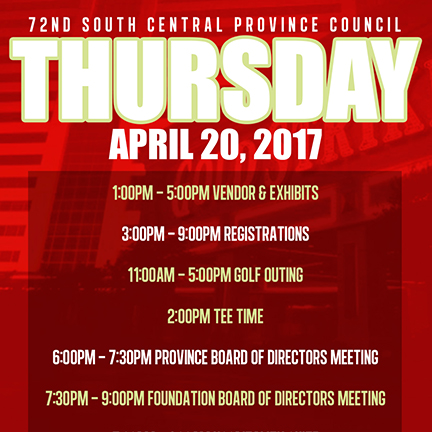 Copy of 72nd SCP Agenda flyer