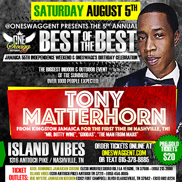 Copy of 2017 Best of the Best flyer