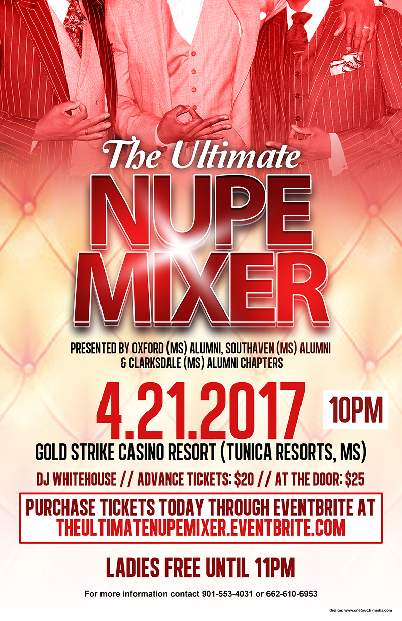Copy of 72nd SCP Nupe Mixer flyer