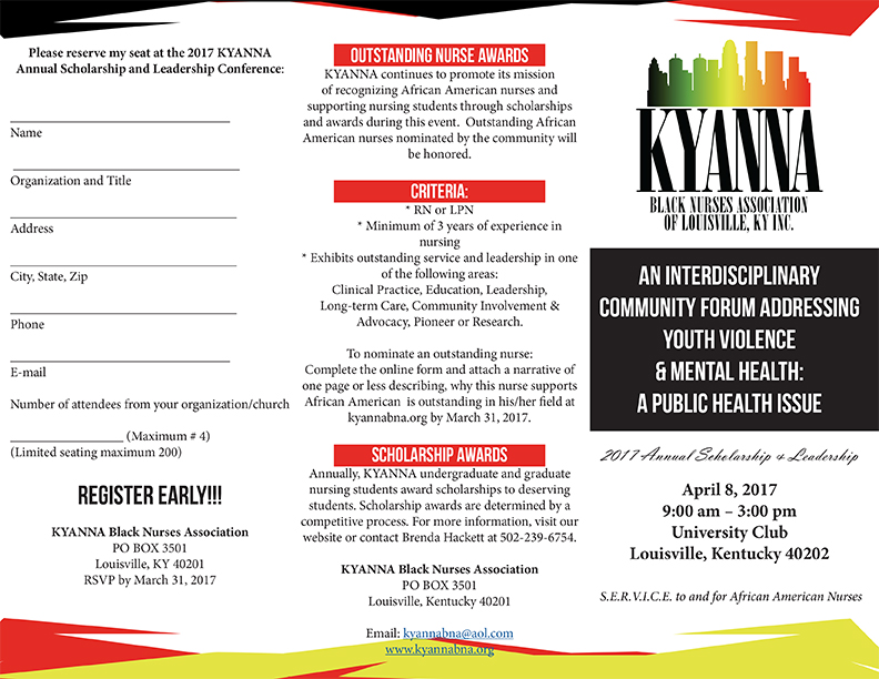Copy of Kyanna Brochure Outside