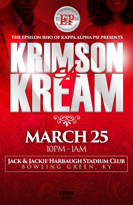 Copy of 2017 Krimson & Kream flyer