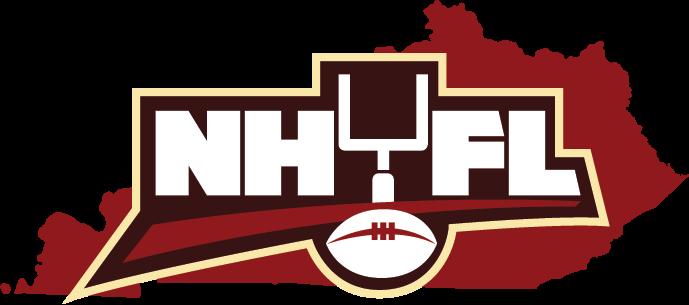 Copy of North Hardin Youth Football League Inc. Logo