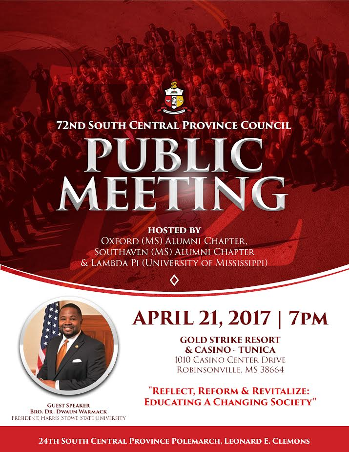 Copy of 72nd SCPC Public Meeting flyer