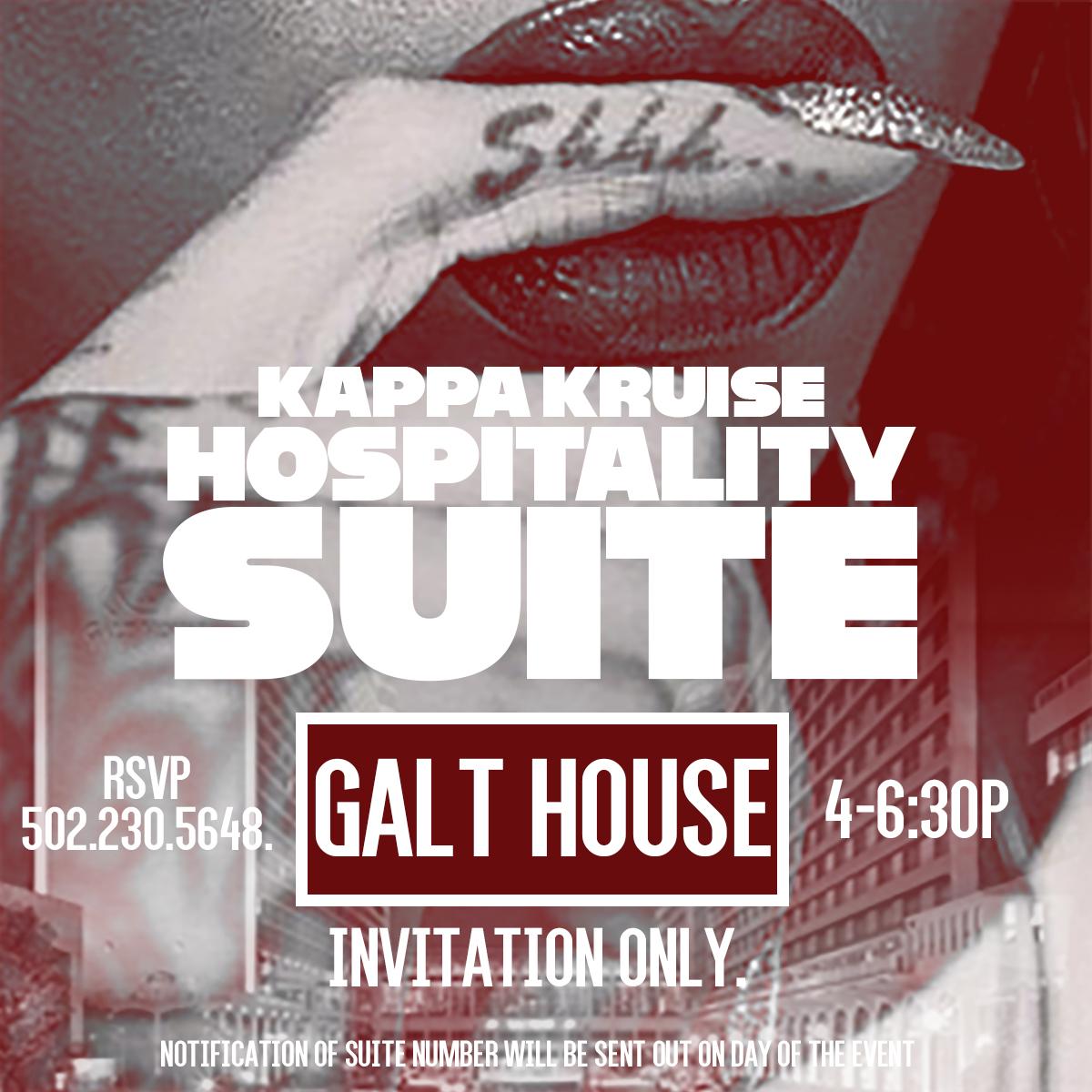 Copy of Kappa Krusie Hospitality Suite flyer