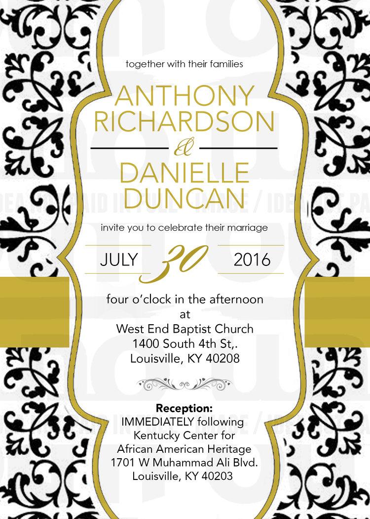 Duncan-Invite.jpg
