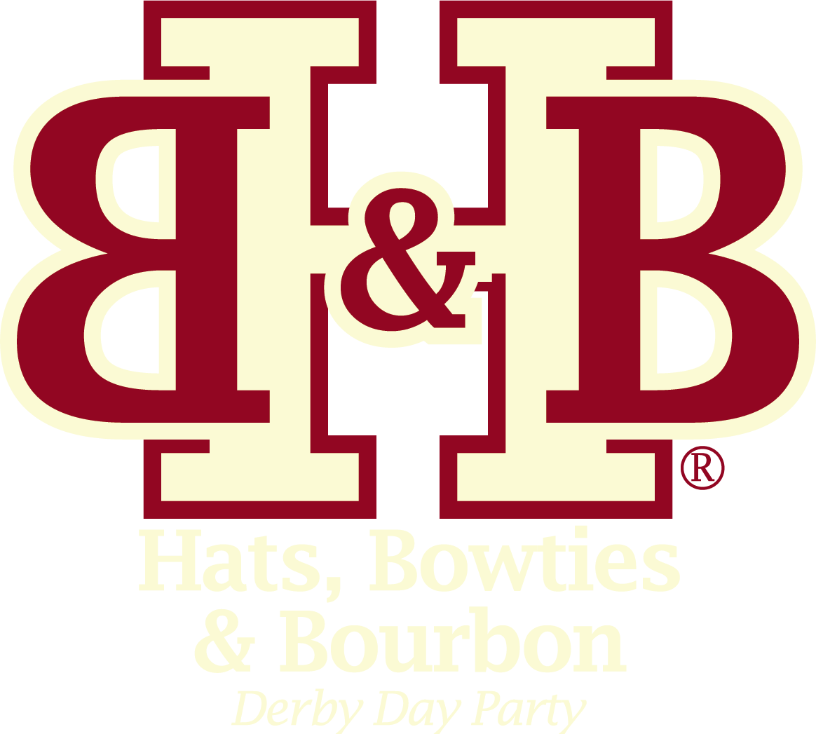 #hatsbowtiesbourbon