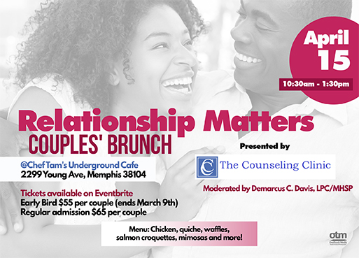 RelationshipMatters-5x7 72.jpg