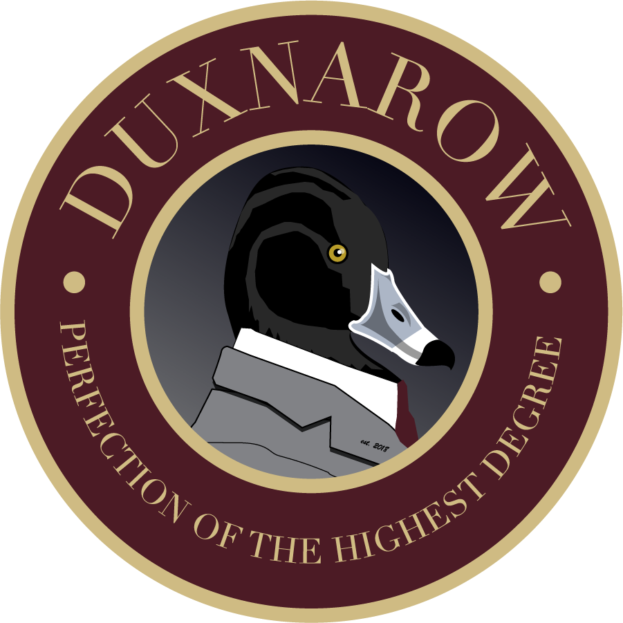 DUX-INROW-FINAL.png