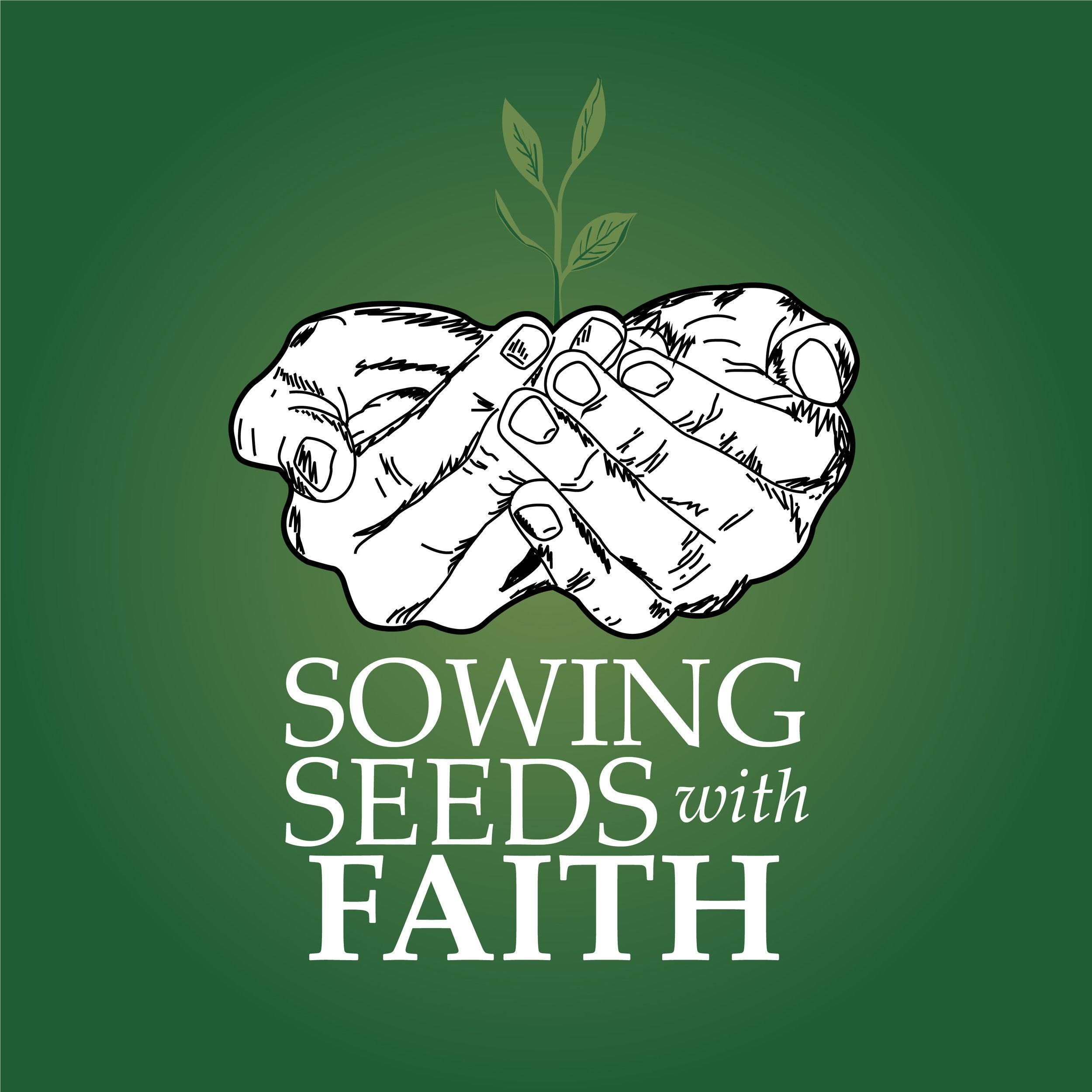 Sowing-Seeds-color.jpg