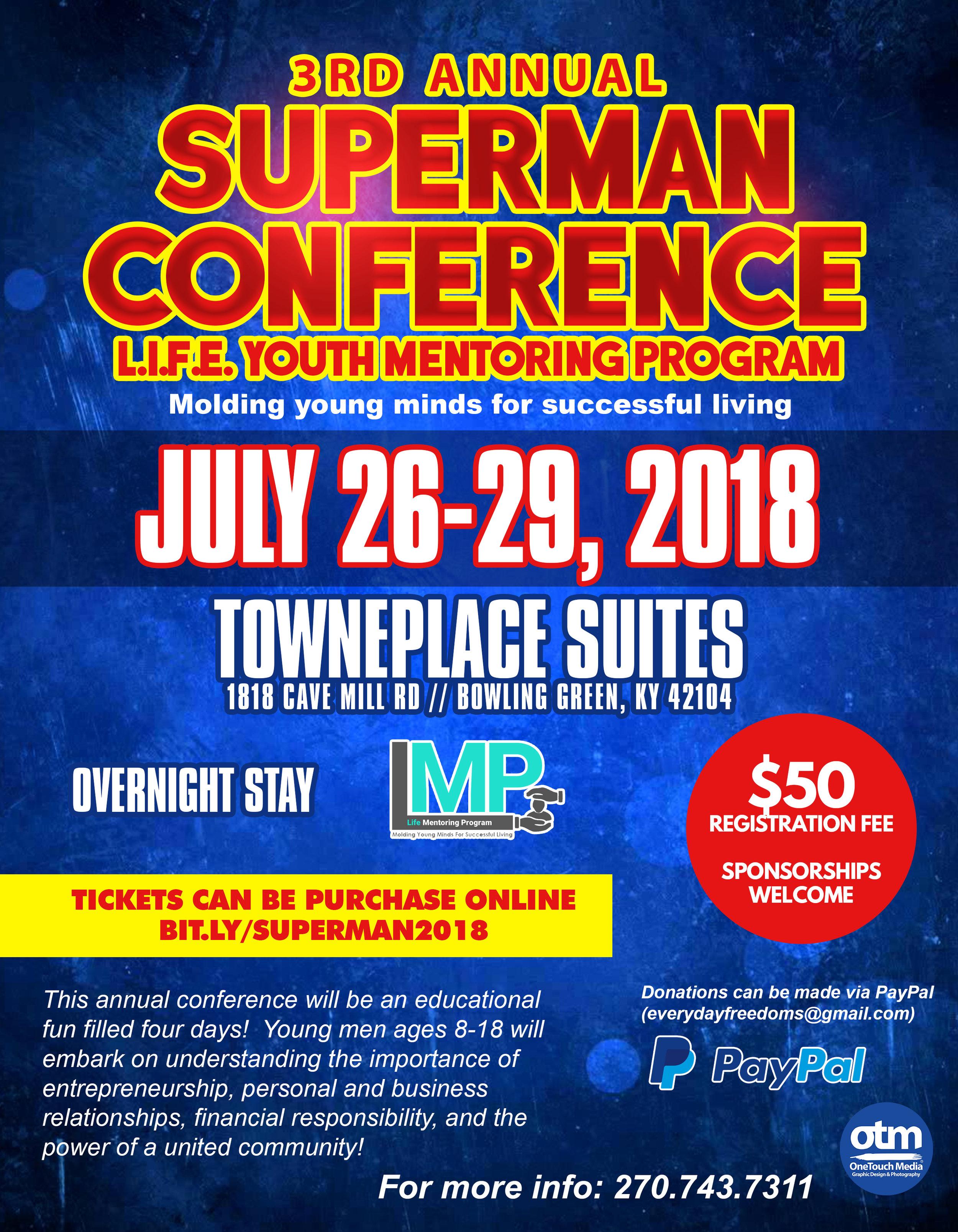 SUPERMAN CONF copy.jpg