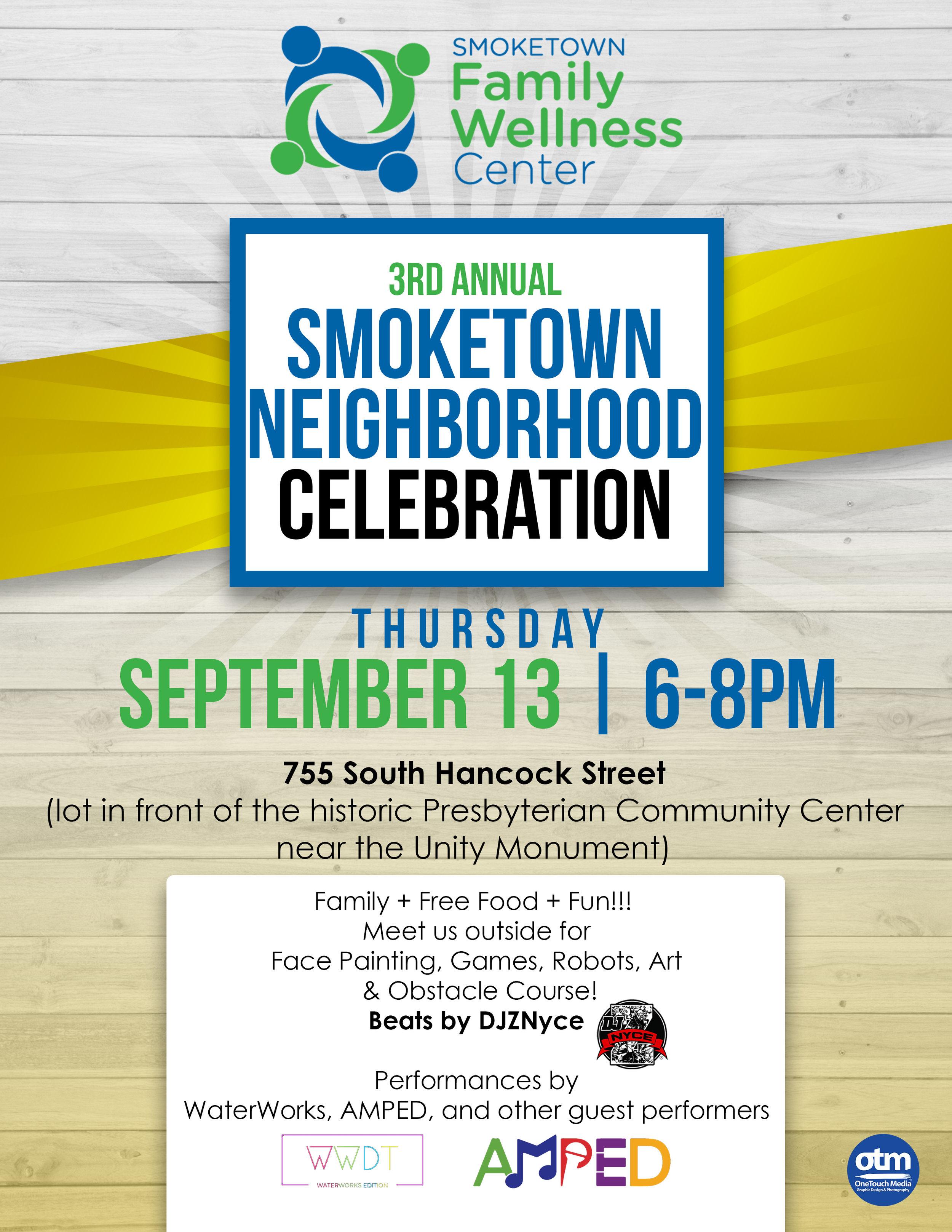 smoketown-celebration copy.jpg