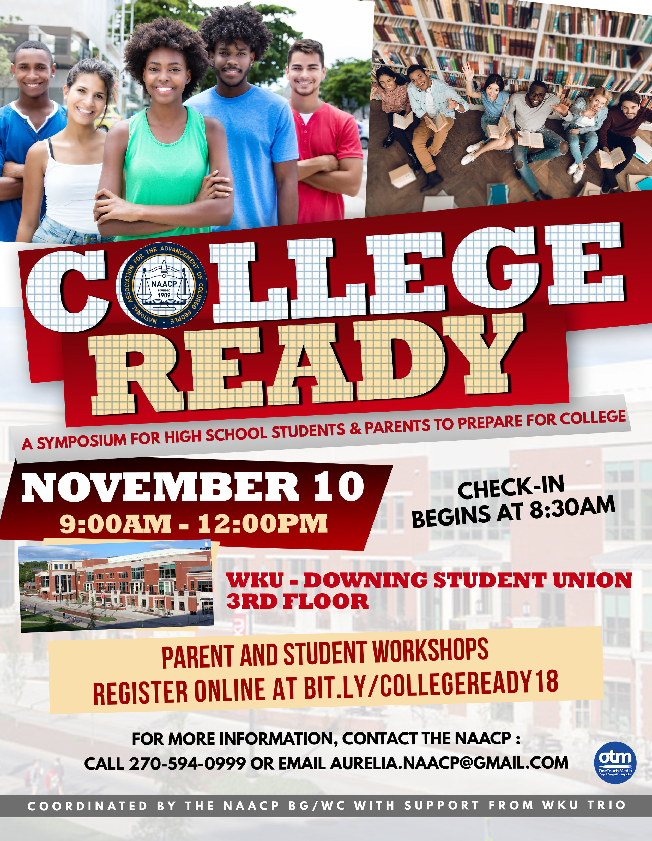 college ready copy.jpg