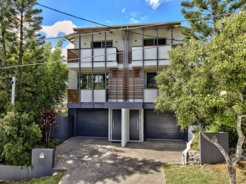 33a archibald street, west end. sold for $760,000