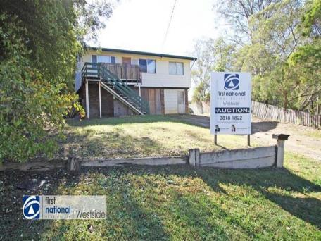 24 surrey road, bellbird park. sold for $365,000