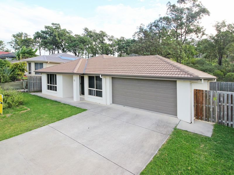 52 eric drive, blackstone. sold for $342,000