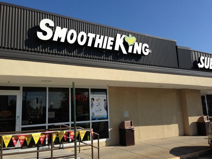 Smoothie King-01.JPG