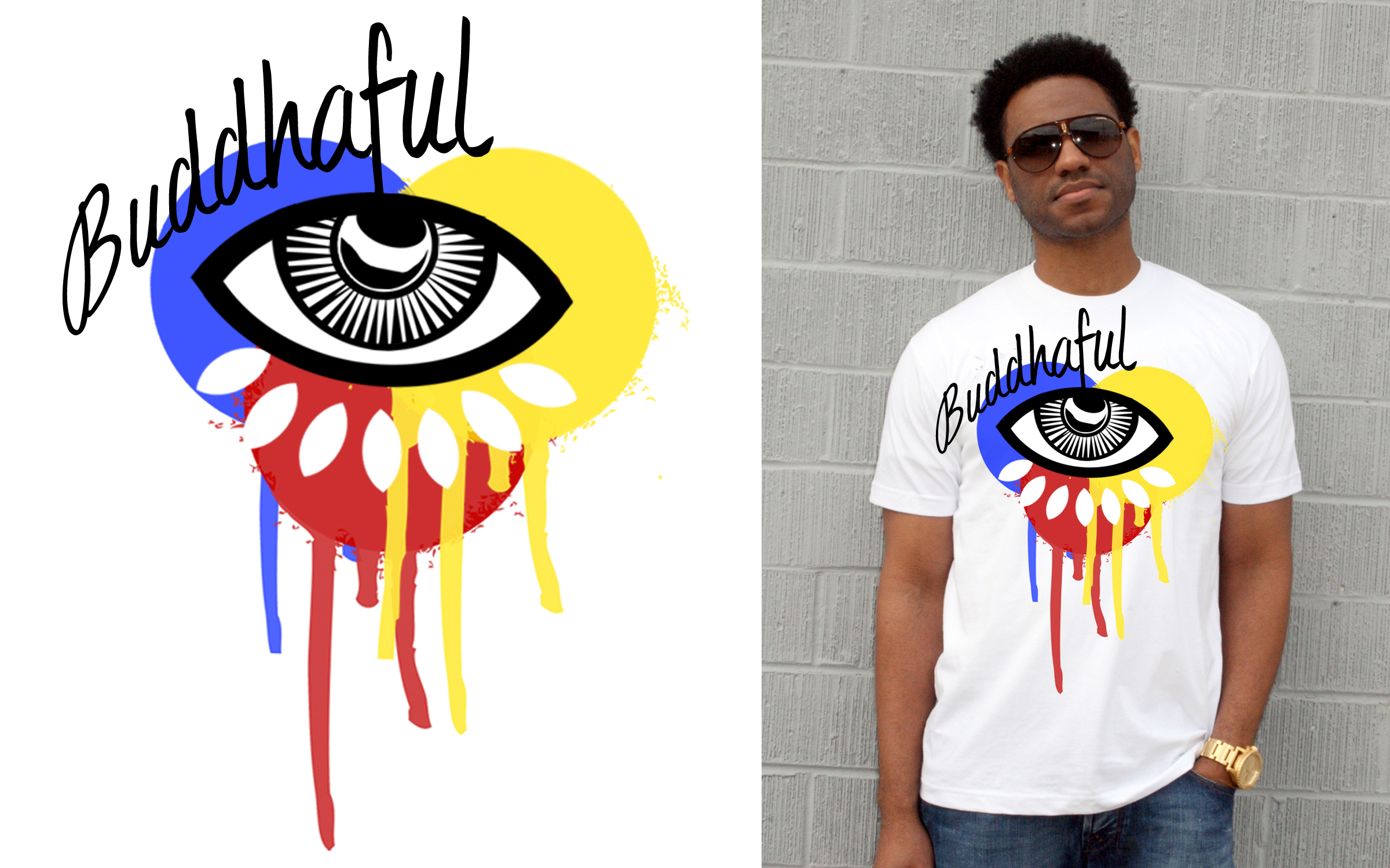 shirt copy.jpg