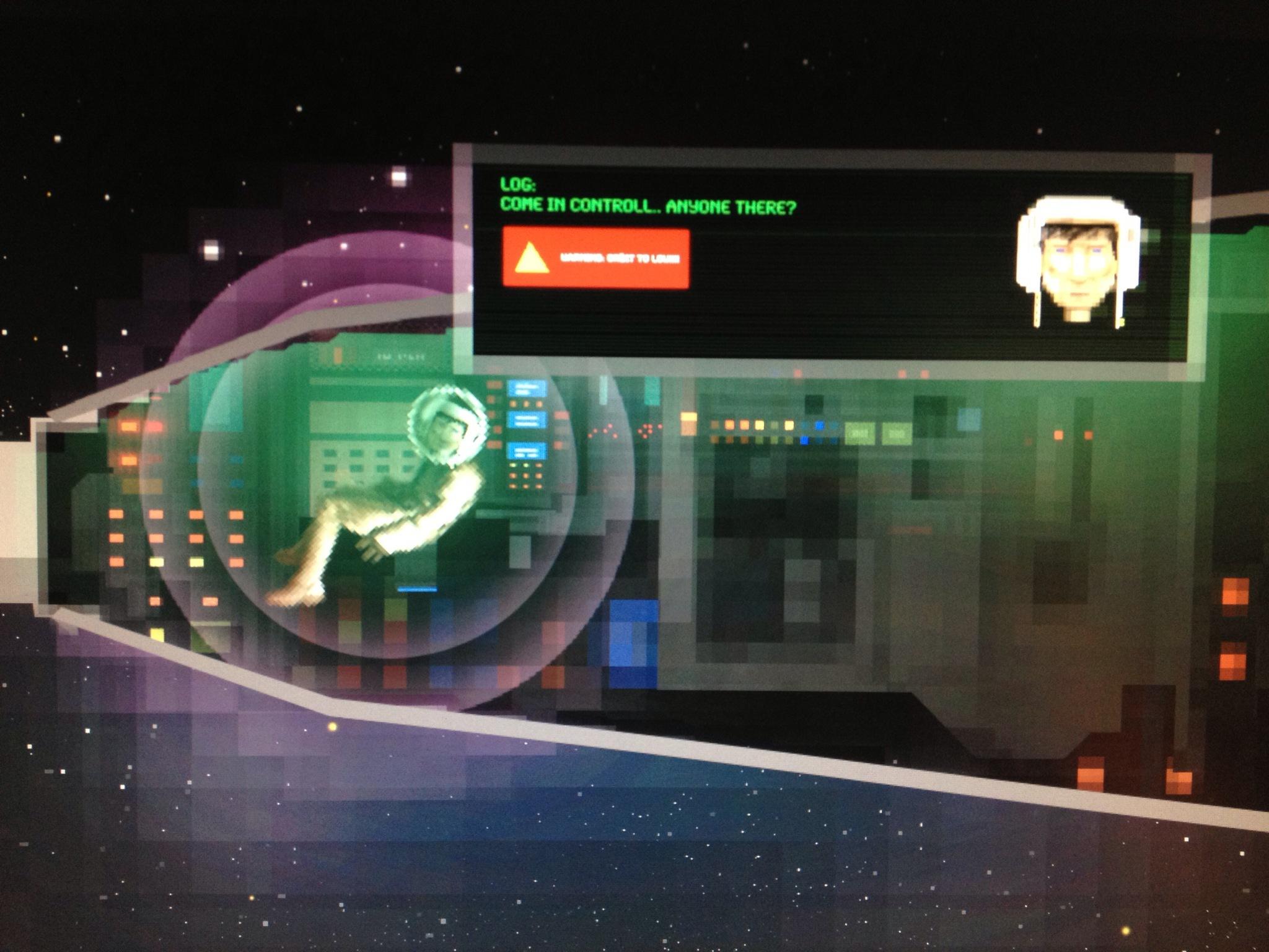 spaceman3.jpg