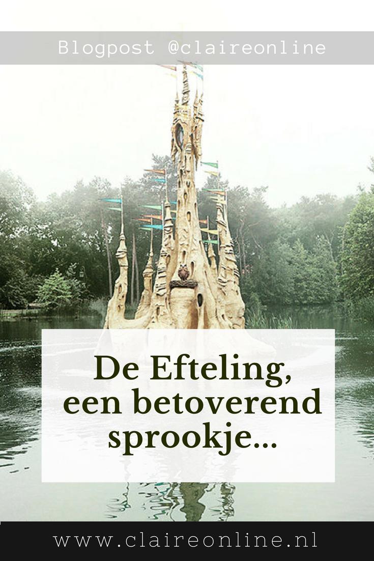 blog_claireonline.nl_efteling.png