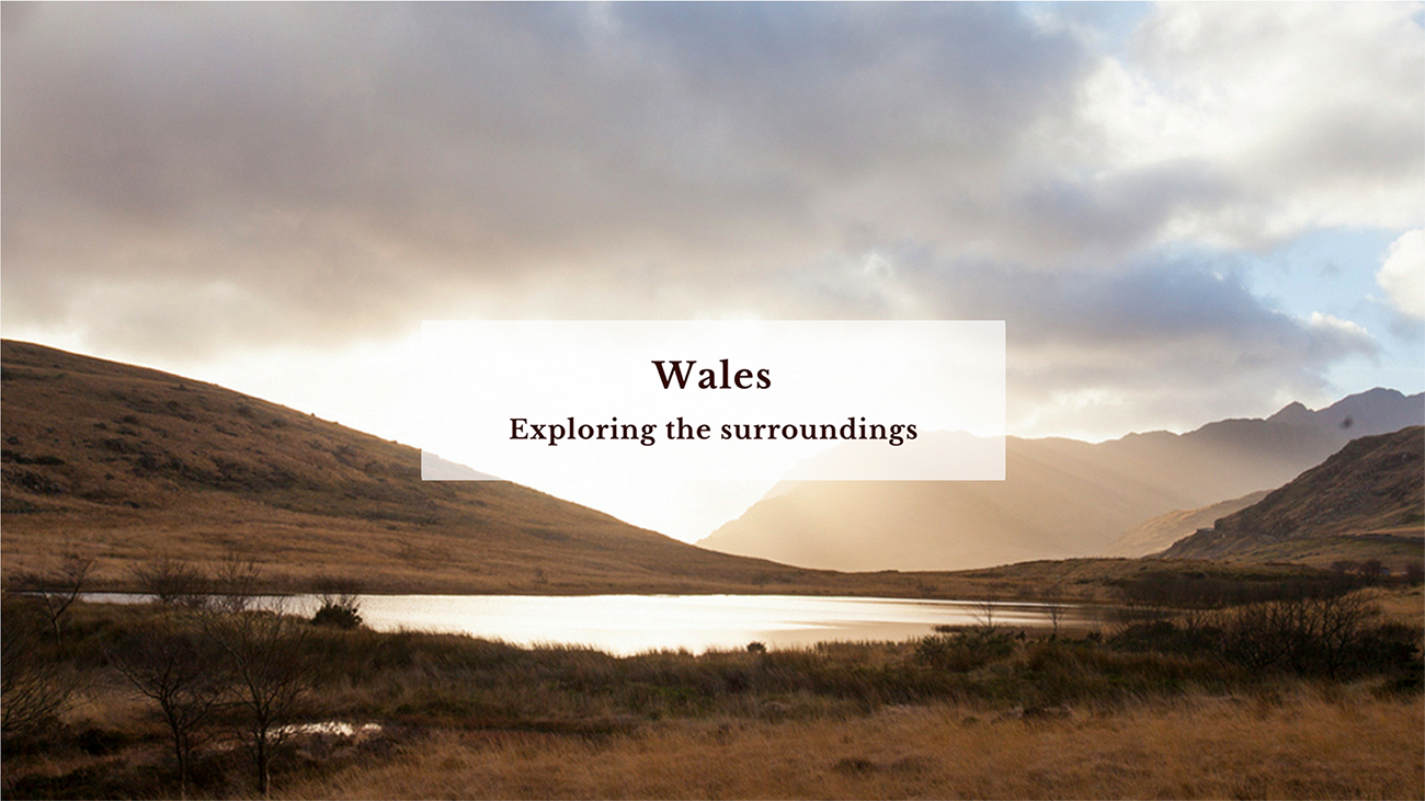 blog_claireonline.nl_wales_3.png