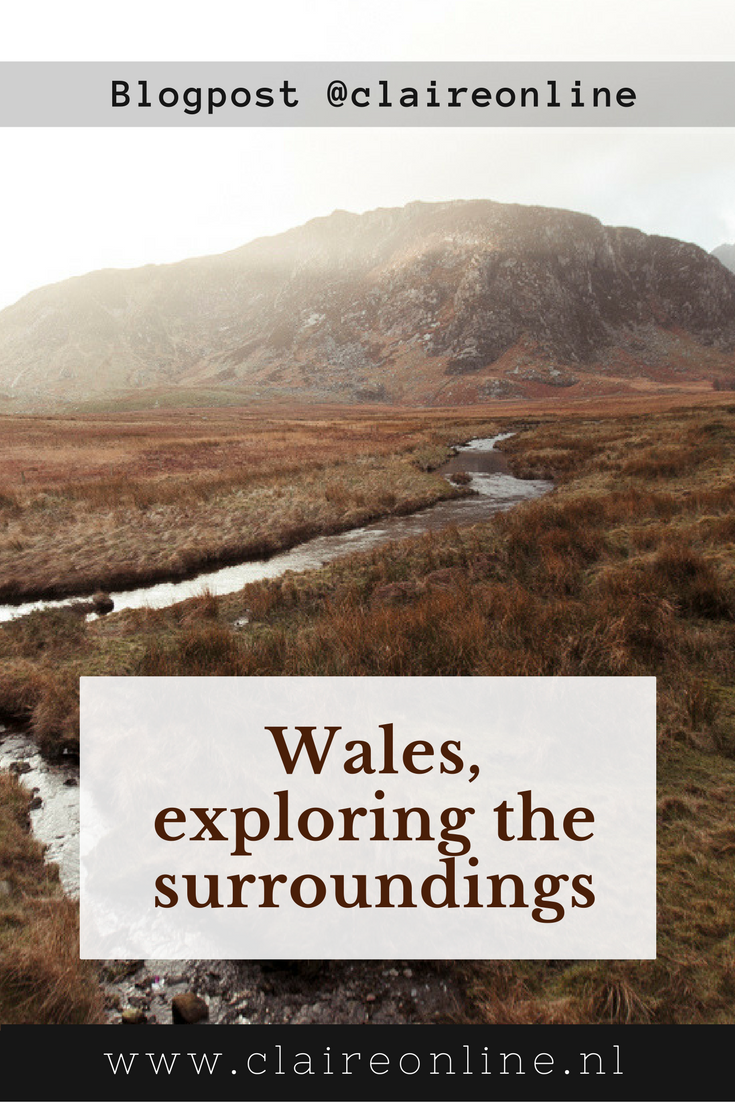 blog_claireonline.nl_wales.png
