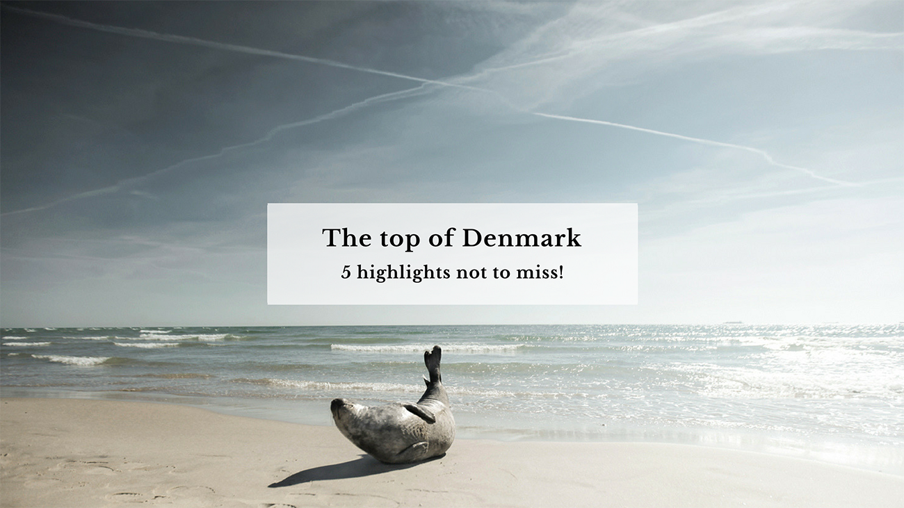 blog_claireonline.nl_Denmark_1.png