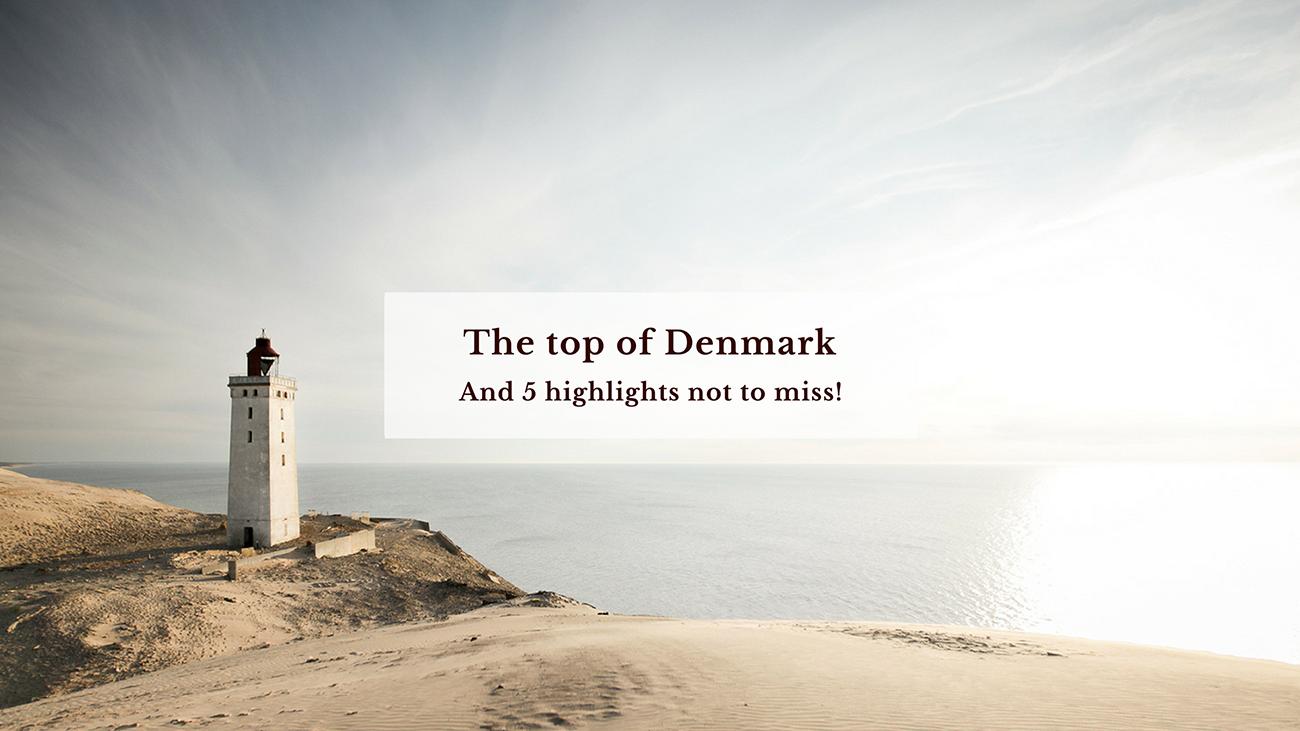 blog_claireonline.nl_Denmark_2.png