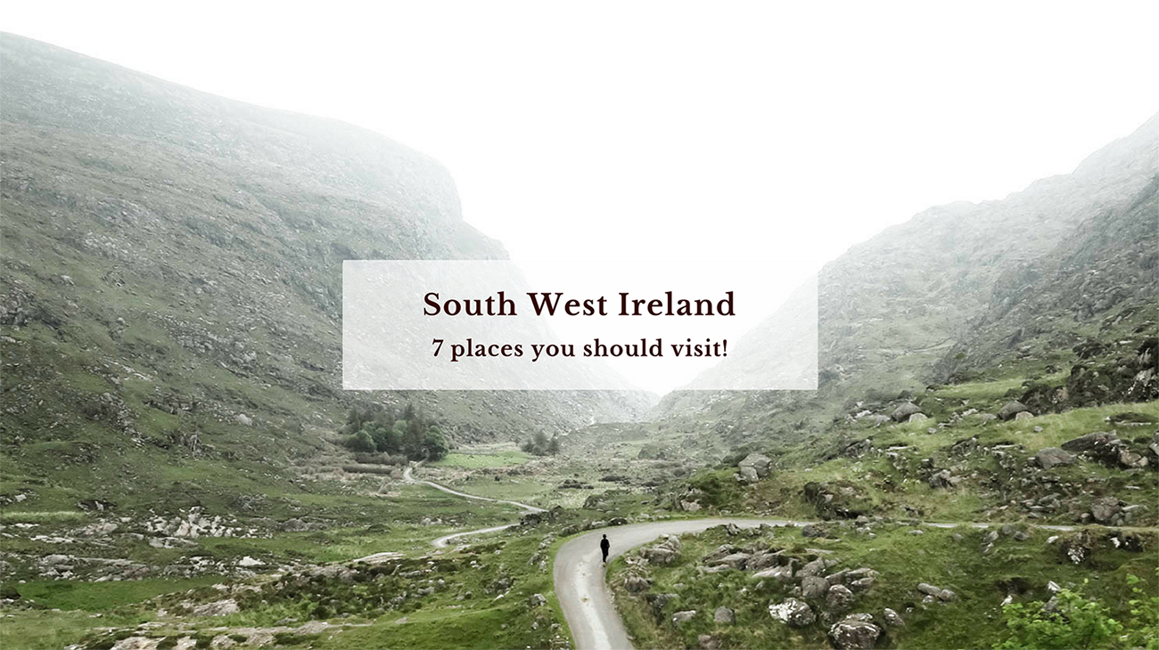 blog_claireonline.nl_southwest_ireland_2.png