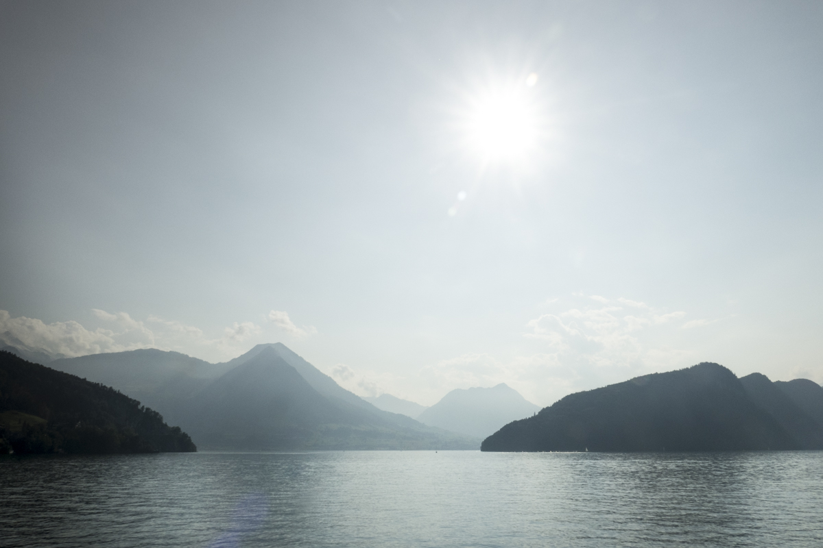 Claireonline blog lake Lucerne Switzerland.jpg