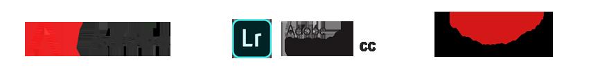 logos_adobe_blog.png