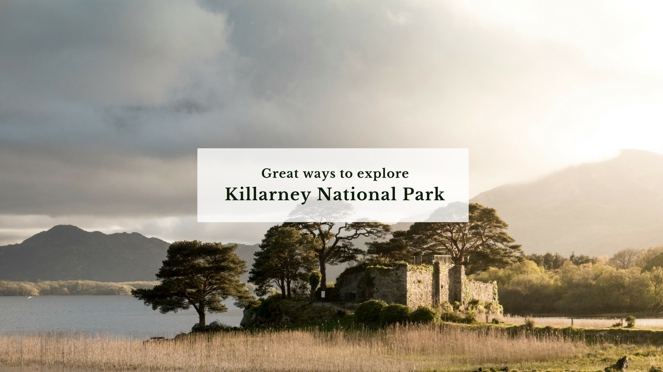Great_ways_to_explore_Killarney_national_park.png