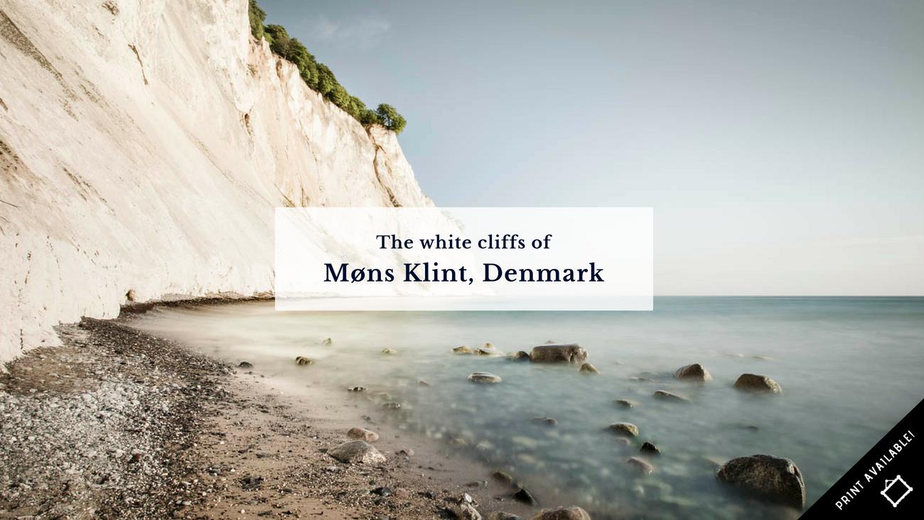 The_steap_cliffs_of_Møns_Klint_Claireonline.png