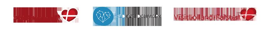 logos_denmark_blog.png
