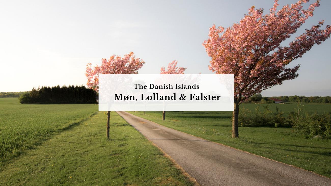 Blog_claire-droppert_Møn_lolland_falster_denmark.png