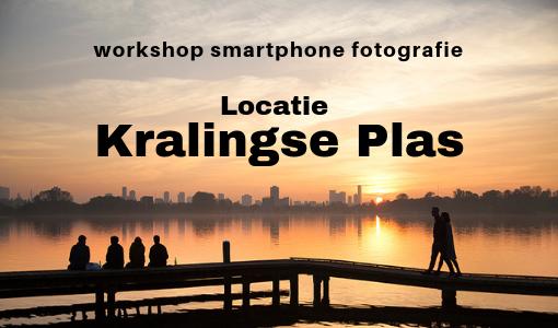 Smartphone_fotografie_kralingseplas_workshop_clairedroppert.png
