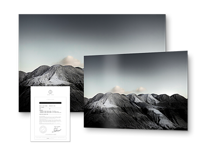 fineartprints-clairedroppert-dutchmountains.png