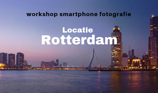 Smartphone_fotografie_rdam-workshop_clairedroppert1.png