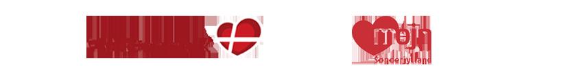 logos_denmark-jutland_blog.png