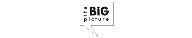 logo_thebigpicture_claireonline.png
