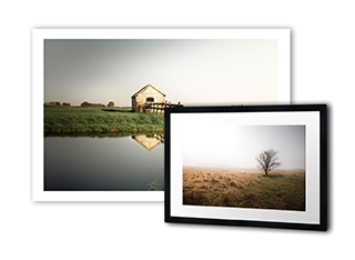 prints_nw.jpg