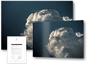 ClaireDroppert_Cloudscapes-fineartprints.png