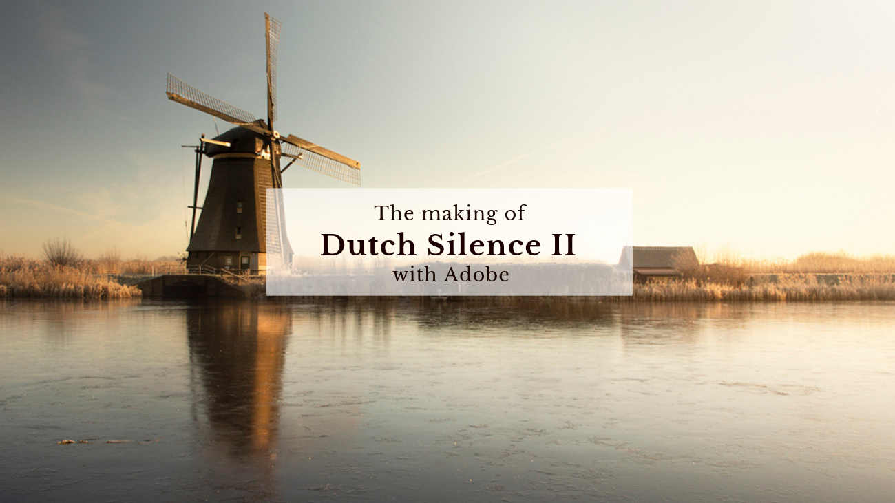 Dutch Silence Claireonline.nl.png