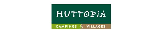 logo_huttopia.png