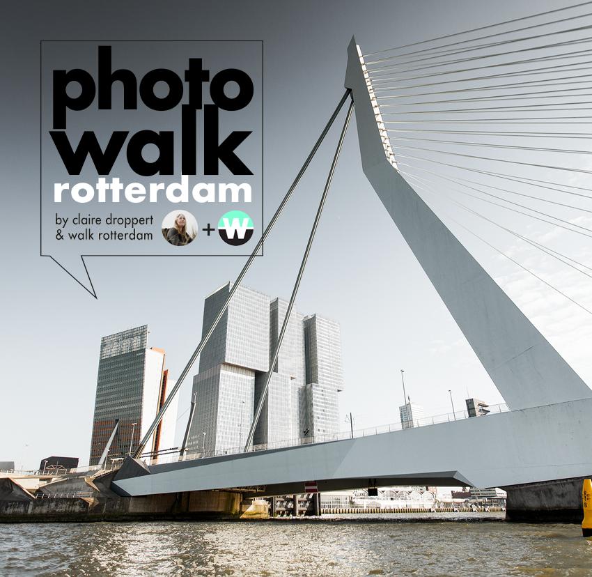 Photowalk_rotterdam_claireonline.nl