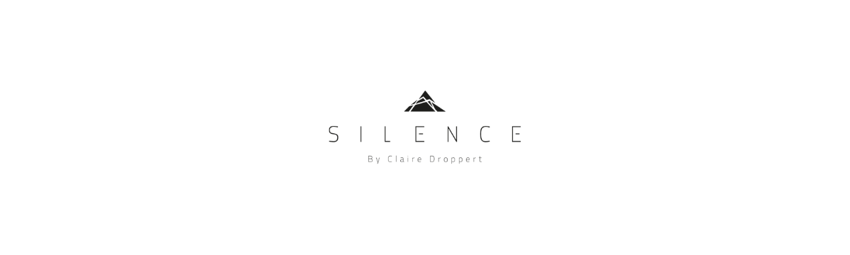 Silence by Claire Droppert