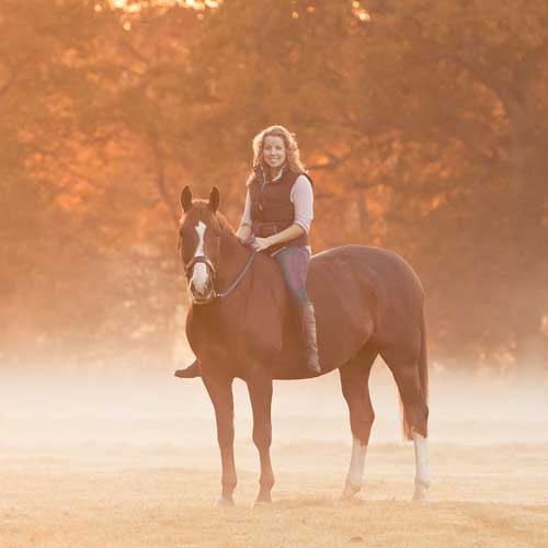equine-portrait-photographer-ashford-kent.jpg