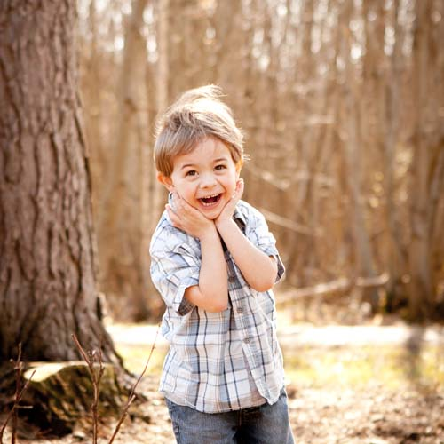 Children-Portrait-photographers-ashford-kent.jpg