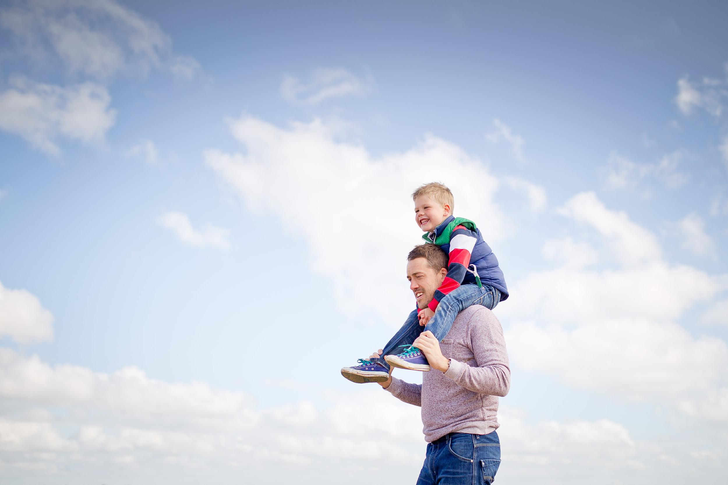 family-portrait-photography-kent-beach-30.jpg