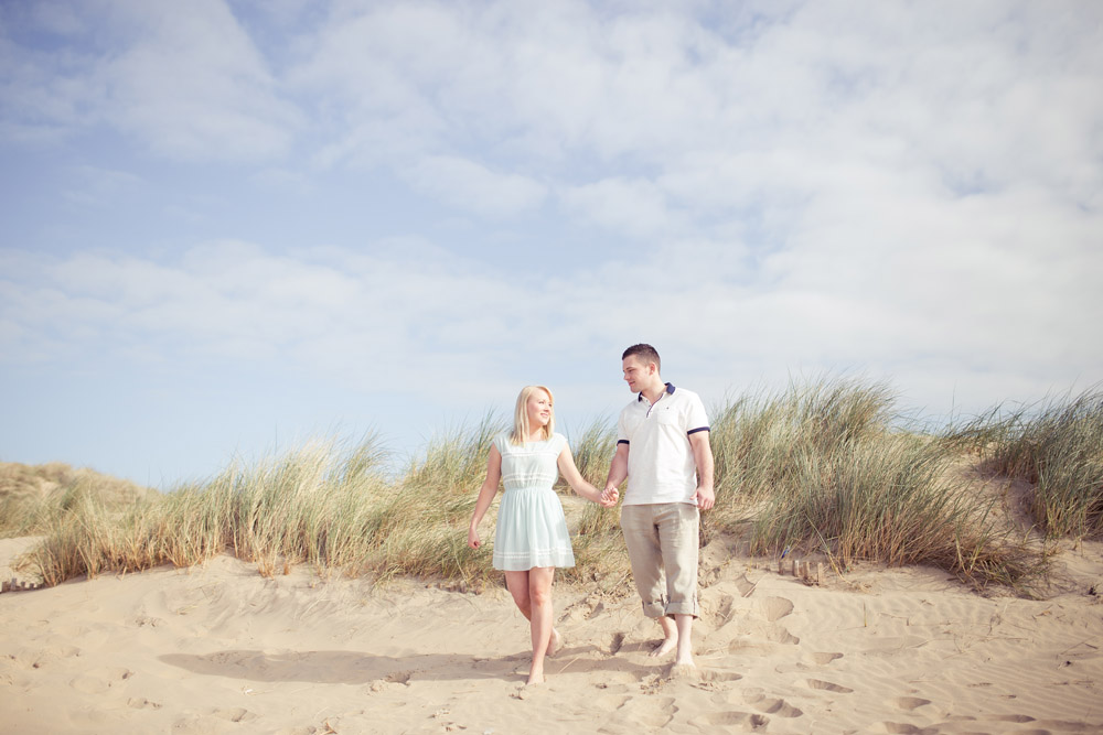 couple-portraits-beach-kent.jpg